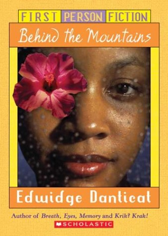 racism in breath eyes memory Breath, eyes, memory is a book written by edwidge danticat contents[show] plot sophie caco, age twelve, comes home from school in croix-des-rosets, haiti, to the house she shares with her beloved, illiterate aunt atie.