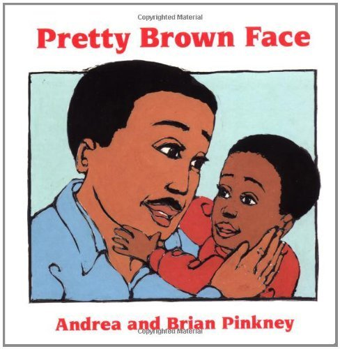 Pretty Brown Face (1997)