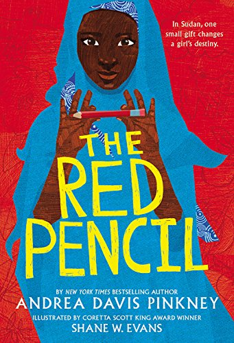 The Ren Pencil (2014)