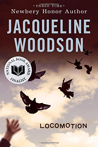 Locomotion – Jacqueline Woodson