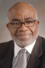 Ivery, Dr. Curtis L.